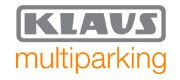 Klaus Multiparking Inc.